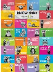 kNOw risks